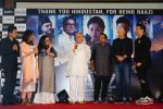 Meghna Gulzar, Gulzar, Karan Johar at the Success party of film Raazi at Taj Lands End bandra on 16th May 2018 (22)_5afeb401569cc.JPG