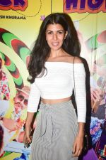 Nimrat Kaur at the Screening of High Jack at pvr juhu in mumbai on 17th May 2018 (31)_5afeb8ade68a6.jpg