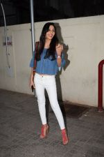 Pooja Chopra spotted at pvr juhu in mumbai on 17th May 2018 (1)_5afeb8be728cf.JPG