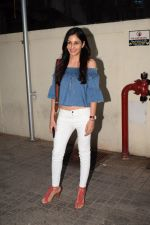 Pooja Chopra spotted at pvr juhu in mumbai on 17th May 2018 (4)_5afeb8c36c157.JPG