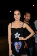 Shraddha Kapoor at Wrapup party of film Stree at Bastian in bandra on 16th May 2018 (16)_5afeab2d8a8f6.JPG