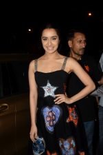 Shraddha Kapoor at Wrapup party of film Stree at Bastian in bandra on 16th May 2018 (17)_5afeab2f4f79a.JPG
