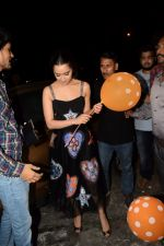 Shraddha Kapoor at Wrapup party of film Stree at Bastian in bandra on 16th May 2018 (21)_5afeab38ecda5.JPG
