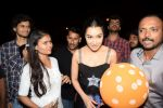 Shraddha Kapoor at Wrapup party of film Stree at Bastian in bandra on 16th May 2018 (25)_5afeab4167621.JPG