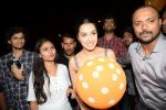 Shraddha Kapoor at Wrapup party of film Stree at Bastian in bandra on 16th May 2018 (26)_5afeab4372d14.JPG