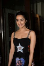 Shraddha Kapoor at Wrapup party of film Stree at Bastian in bandra on 16th May 2018 (36)_5afeab5885f44.JPG