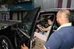 Shraddha Kapoor spotted at a dubbing studio in juhu on 17th May 2018 (1)_5afecf2da3c9f.JPG