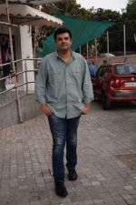 Siddharth Roy Kapoor spotted at pvr juhu on 16th May 2018 (1)_5afea74344d5b.JPG