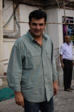 Siddharth Roy Kapoor spotted at pvr juhu on 16th May 2018 (4)_5afea76a8ed77.JPG