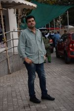 Siddharth Roy Kapoor spotted at pvr juhu on 16th May 2018 (6)_5afea7494113e.JPG