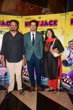 Sumeet Vyas at the Screening of High Jack at pvr juhu in mumbai on 17th May 2018 (6)_5afeb9b9a091f.jpg