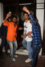Sushant Singh Rajput at Wrapup party of film Stree at Bastian in bandra on 16th May 2018 (83)_5afeacc30ad7d.JPG