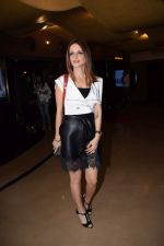 Suzanne Khan at the Screening of hollywood film book club at pvr juhu on 16th May 2018 (44)_5afeacb784e6c.JPG