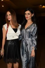 Suzanne Khan, Anu Dewan at the Screening of hollywood film book club at pvr juhu on 16th May 2018 (43)_5afeaadf454ec.JPG