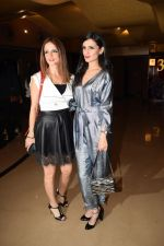Suzanne Khan, Anu Dewan at the Screening of hollywood film book club at pvr juhu on 16th May 2018 (45)_5afeacbfe4f34.JPG