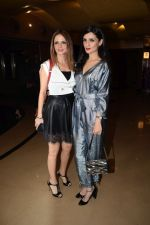 Suzanne Khan, Anu Dewan at the Screening of hollywood film book club at pvr juhu on 16th May 2018 (46)_5afeaae128992.JPG