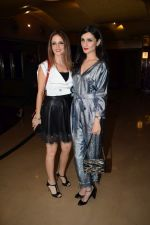Suzanne Khan, Anu Dewan at the Screening of hollywood film book club at pvr juhu on 16th May 2018 (47)_5afeacc1c0dba.JPG