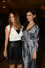 Suzanne Khan, Anu Dewan at the Screening of hollywood film book club at pvr juhu on 16th May 2018 (48)_5afeacc39c0c2.JPG