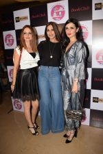 Suzanne Khan, Sonali Bendre, Anu Dewan at the Screening of hollywood film book club at pvr juhu on 16th May 2018 (48)_5afeacc5e3c47.JPG