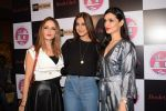 Suzanne Khan, Sonali Bendre, Anu Dewan at the Screening of hollywood film book club at pvr juhu on 16th May 2018 (49)_5afeaae5119b0.JPG