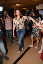 Twinkle Khanna at the Screening of hollywood film book club at pvr juhu on 16th May 2018 (22)_5afeacd18a55c.JPG