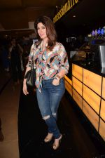 Twinkle Khanna at the Screening of hollywood film book club at pvr juhu on 16th May 2018 (24)_5afeacd6315ee.JPG