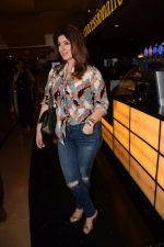 Twinkle Khanna at the Screening of hollywood film book club at pvr juhu on 16th May 2018 (25)_5afeacd8406bd.JPG
