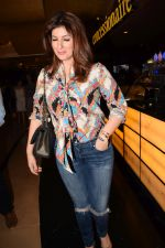 Twinkle Khanna at the Screening of hollywood film book club at pvr juhu on 16th May 2018 (26)_5afeacdc0ebf0.JPG