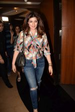Twinkle Khanna at the Screening of hollywood film book club at pvr juhu on 16th May 2018 (28)_5afeace1d85e7.JPG