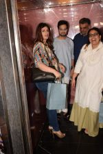 Twinkle Khanna at the Screening of hollywood film book club at pvr juhu on 16th May 2018 (29)_5afeace3eb82b.JPG