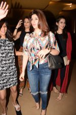 Twinkle Khanna at the Screening of hollywood film book club at pvr juhu on 16th May 2018 (30)_5afeace62a457.JPG