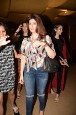 Twinkle Khanna at the Screening of hollywood film book club at pvr juhu on 16th May 2018 (31)_5afeace85fa0e.JPG