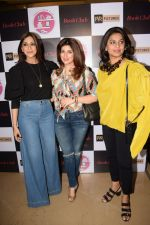 Twinkle Khanna at the Screening of hollywood film book club at pvr juhu on 16th May 2018 (32)_5afeacea82f6d.JPG
