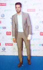 Upen Patel at Lonely Planet Awards in St Regis lower parel in mumbai on 17th May 2018 (16)_5afecf39ee340.jpg