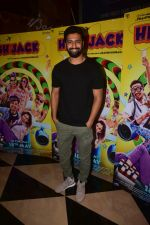 Vicky Kaushal at the Screening of High Jack at pvr juhu in mumbai on 17th May 2018 (15)_5afeb9c7133d3.jpg