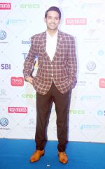 Vikrant Massey at Lonely Planet Awards in St Regis lower parel in mumbai on 17th May 2018 (12)_5afecf47dd78b.jpg