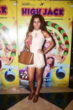 at the Screening of High Jack at pvr juhu in mumbai on 17th May 2018 (27)_5afeb85929f1c.jpg