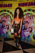 at the Screening of High Jack at pvr juhu in mumbai on 17th May 2018 (31)_5afeb85fd051b.jpg