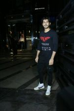 Mohit Marwah spotted at yautcha bkc in mumbai on 18th May 2018 (1)_5b029ad715606.JPG