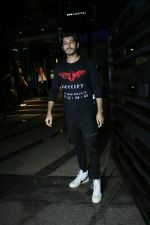 Mohit Marwah spotted at yautcha bkc in mumbai on 18th May 2018 (2)_5b029ad91f00b.JPG