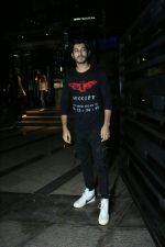 Mohit Marwah spotted at yautcha bkc in mumbai on 18th May 2018 (5)_5b029adf582af.JPG