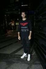 Mohit Marwah spotted at yautcha bkc in mumbai on 18th May 2018 (6)_5b029ae1600b9.JPG