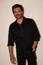 Anil Kapoor at Race 3 media interactions in Mehboob Studio in bandra on 19th May 2018 (1)_5b029f9031345.JPG