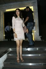 Rakul Preet Singh at Nushrat Barucha birthday party in Arth in Khar on 17th May 2018 (13)_5b0297f9b9005.jpg