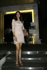 Rakul Preet Singh at Nushrat Barucha birthday party in Arth in Khar on 17th May 2018 (15)_5b0297fd731b3.jpg