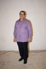 Ramesh Taurani at Veere Di Wedding media interactions at Sunny Sound juhu on 19th May 2018 (20)_5b02a4d1b6a31.JPG
