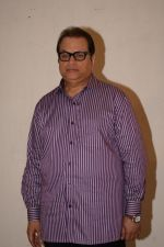 Ramesh Taurani at Veere Di Wedding media interactions at Sunny Sound juhu on 19th May 2018 (22)_5b02a4d4e3e56.JPG