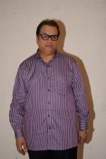 Ramesh Taurani at Veere Di Wedding media interactions at Sunny Sound juhu on 19th May 2018 (23)_5b02a4d74a154.JPG