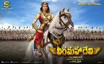 SUNNY LEONE�S 100-CR BUDGETED MAGNUM OPUS EPIC �VEERAMAHADEVI� FIRST LOOK UNVEILED (2)_5b029813062b4.jpg