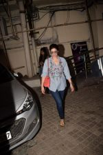 Twinkle Khanna spotted at pvr juhu in mumbai on 20th May 2018 (15)_5b02ab9ee4ad3.JPG
